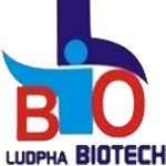 Ludpha Biotech Rc: 1492414